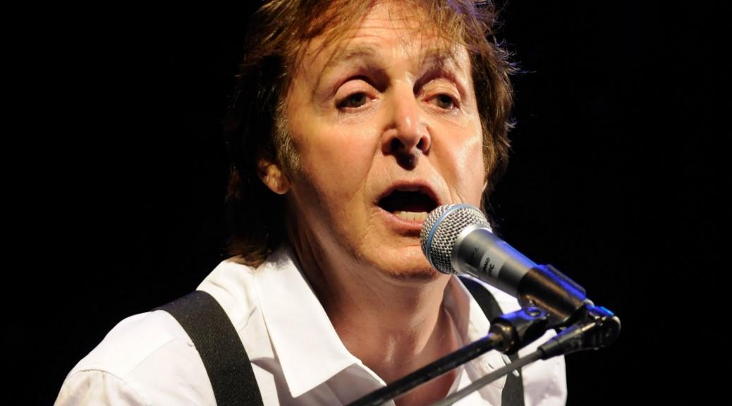 Paul-McCartney2