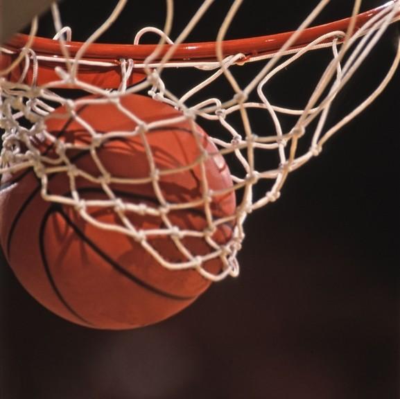 basketball_midwestsportsfans_com