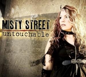 Misty Street FB Pic