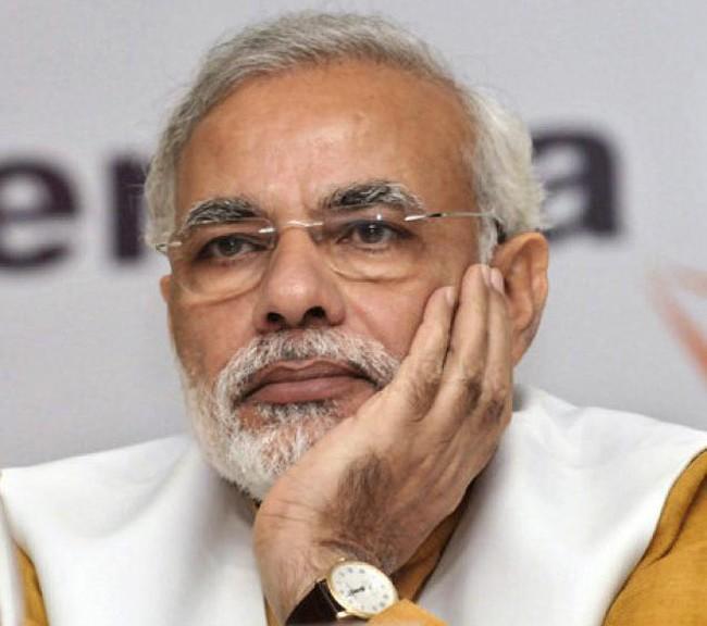 modipresidentindia