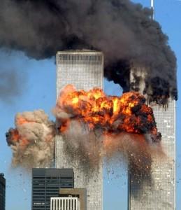 september-9-11-attacks-anniversary-ground-zero-world-trade-center-pentagon-flight-93-second-airplane-wtc_39997_600x450