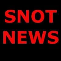 Snot News