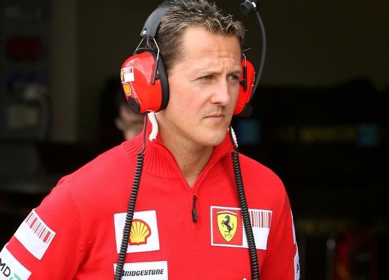 Michael-Schumacher 15