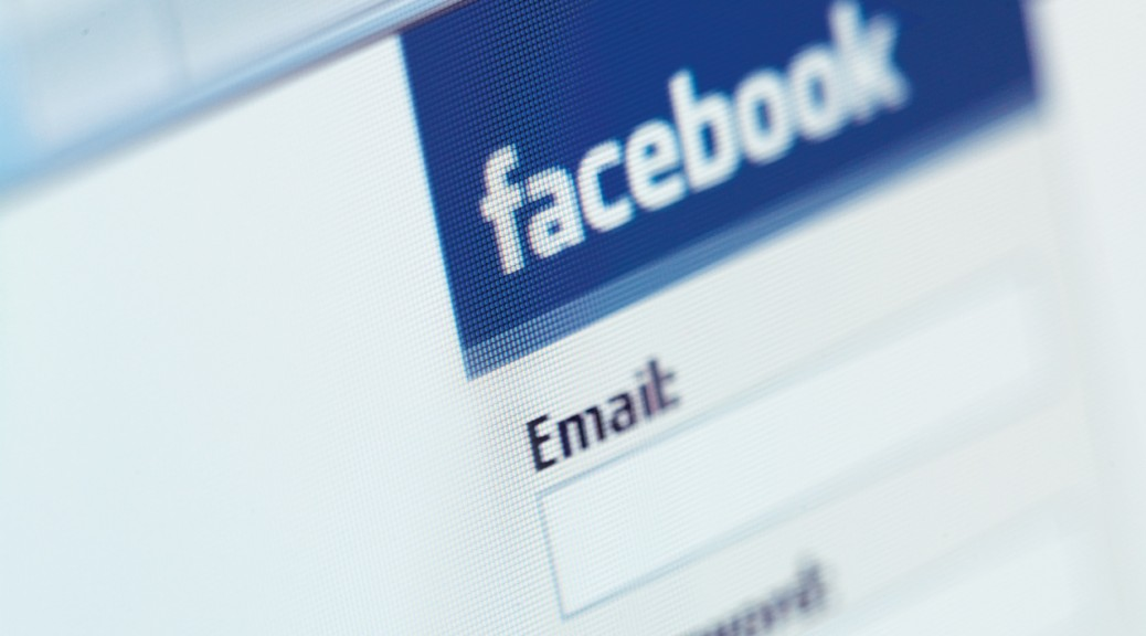 facebooksignin